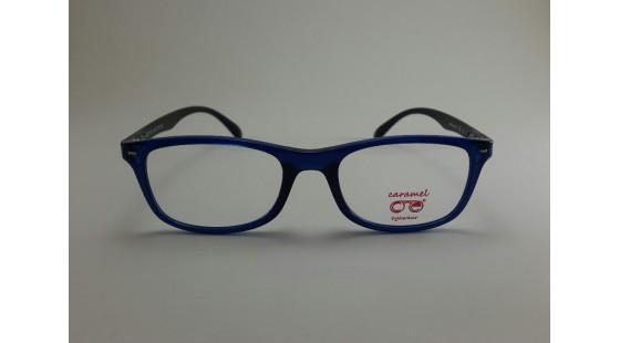 Optical Frame Model No. 1116