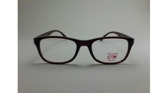 Optical Frame Model No. 1117
