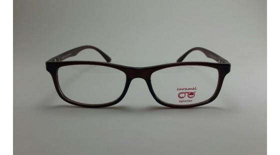 Optical Frame Model No. 1118