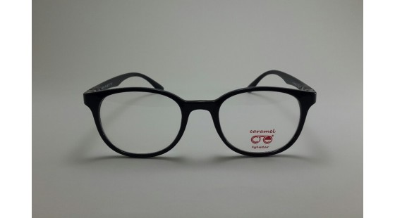 Optical Frame Model No. 1119