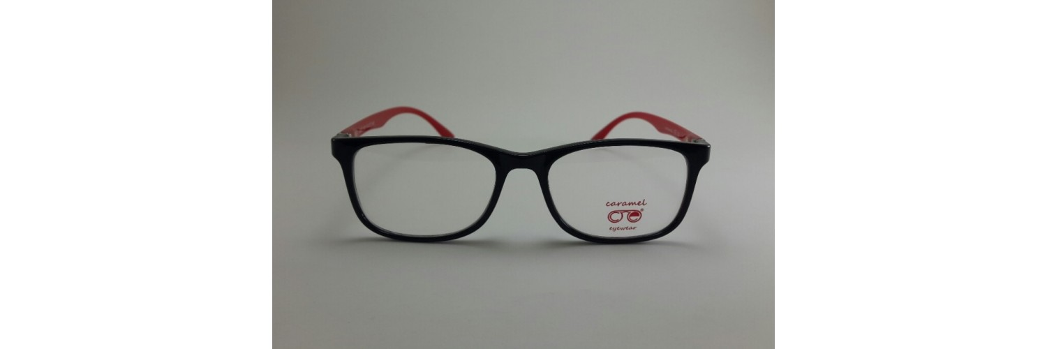 Classic TR90 Models by Eseray Optic