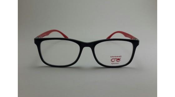 Optical Frame Model No. 1120