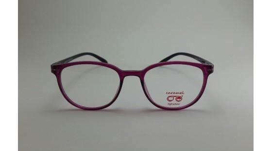 Optical Frame Model No. 1121
