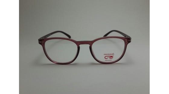 Optical Frame Model No. 1122
