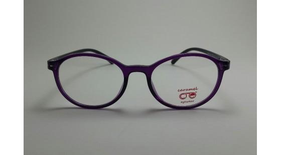 Optical Frame Model No. 1123