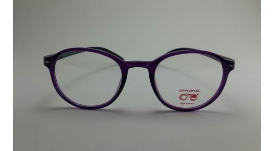Optical Frame Model No. 1124