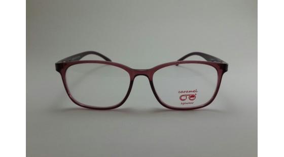 Optical Frame Model No. 1125