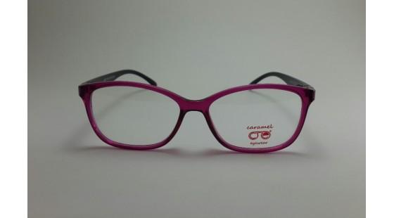 Optical Frame Model No. 1126