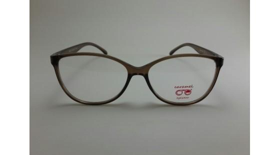 Optical Frame Model No. 1128