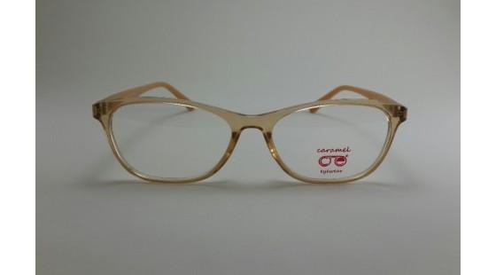 Optical Frame Model No. 1129