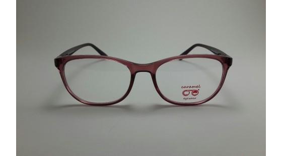 Optical Frame Model No. 1130