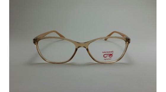 Optical Frame Model No. 1131