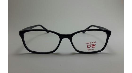 Optical Frame Model No. 1132
