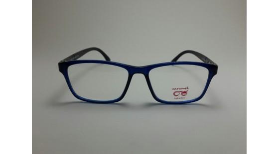 Optical Frame Model No. 1133