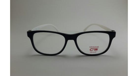 Optical Frame Model No. 1134