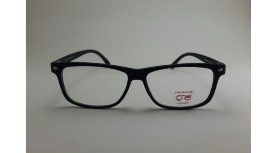 Optical Frame Model No. 1135