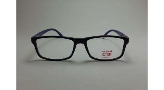 Optical Frame Model No. 1136