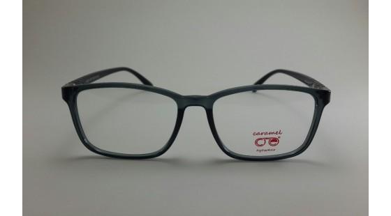 Optical Frame Model No. 1137
