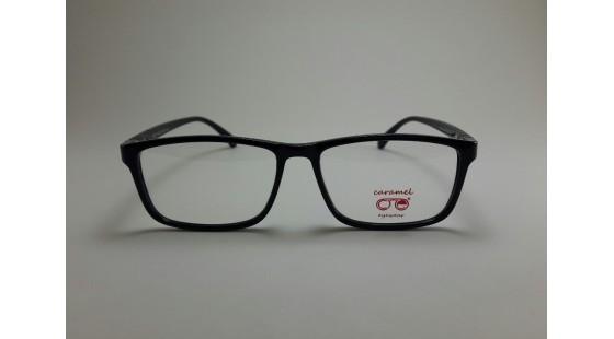 Optical Frame Model No. 1138