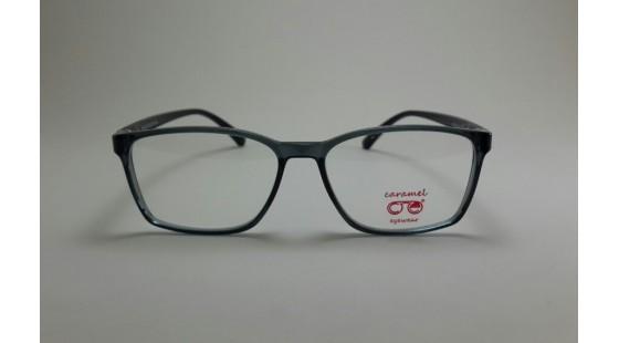 Optical Frame Model No. 1139
