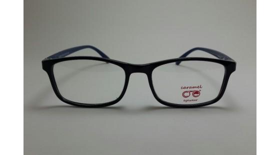 Optical Frame Model No. 1140