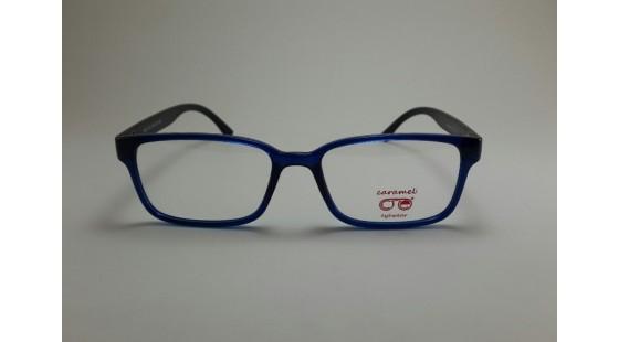 Optical Frame Model No. 1141