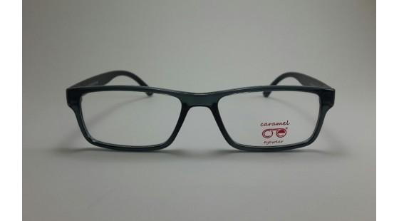 Optical Frame Model No. 1142