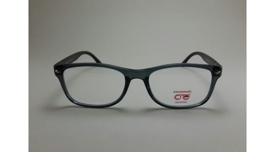 Optical Frame Model No. 1143