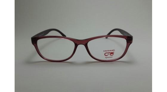 Optical Frame Model No. 1144