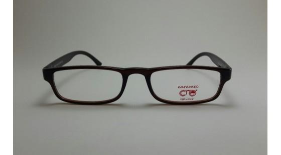 Optical Frame Model No. 1145