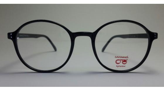 Optical Frame Model No. 1147