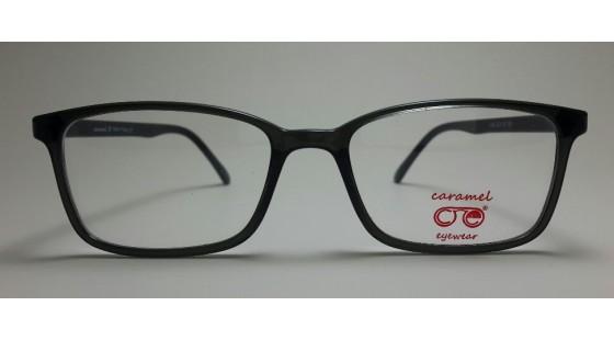 Optical Frame Model No. 1148