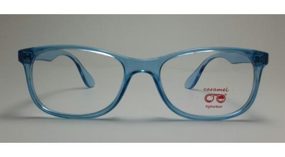 Optical Frame Model No. 1149