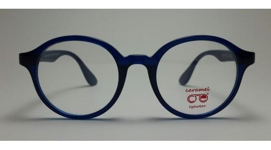 Optical Frame Model No. 1150