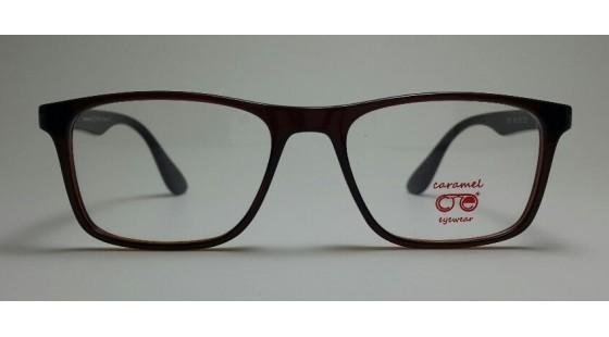 Optical Frame Model No. 1151