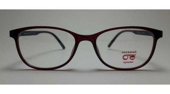 Optical Frame Model No. 1152