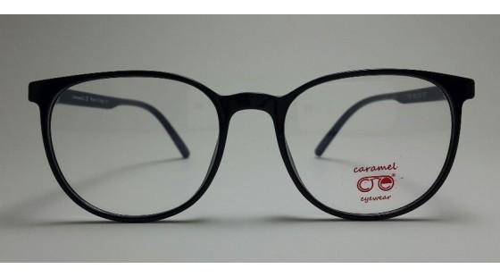 Optical Frame Model No. 1153