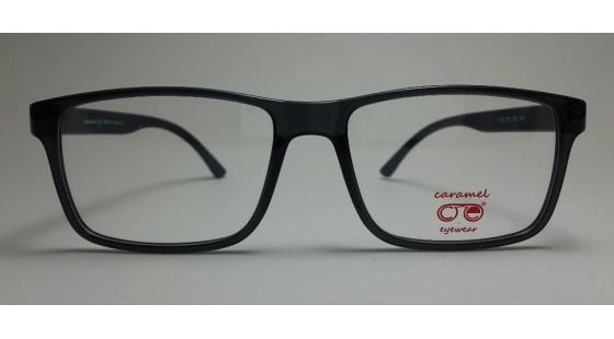 Optical Frame Model No. 1155