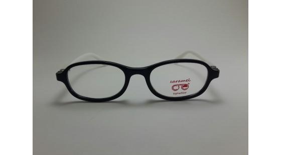 Optical Frame Model No. 207