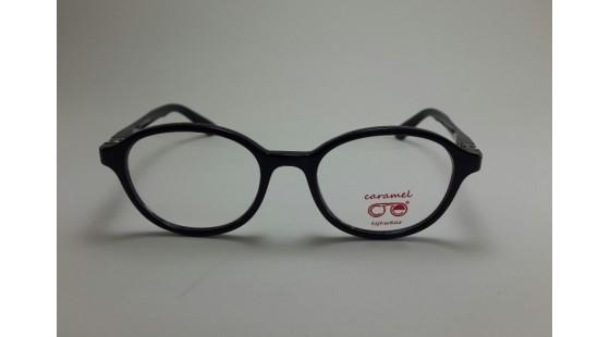 Optical Frame Model No. 209