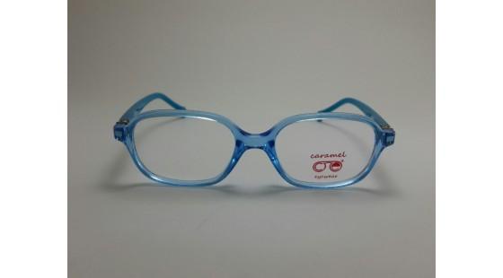 Optical Frame Model No. 210