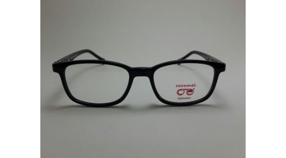 Optical Frame Model No. 211