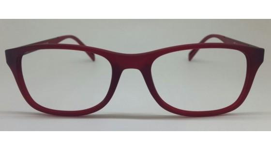 Optical Frame Model No. 217