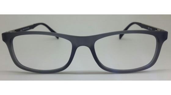 Optical Frame Model No. 218