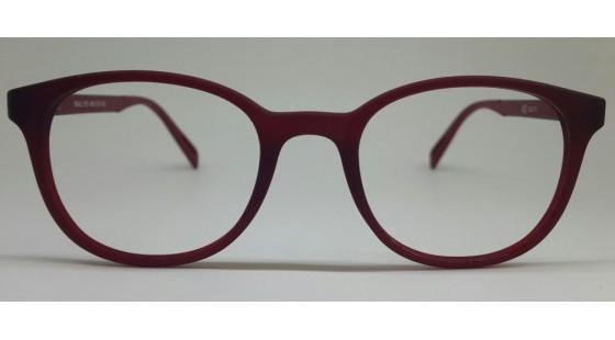 Optical Frame Model No. 219