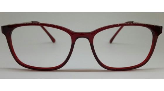 Optical Frame Model No. 225