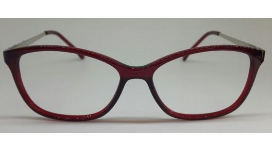 Optical Frame Model No. 226