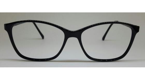 Optical Frame Model No. 227