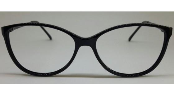 Optical Frame Model No. 228