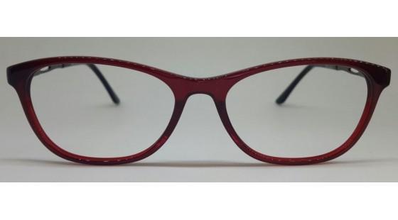 Optical Frame Model No. 229